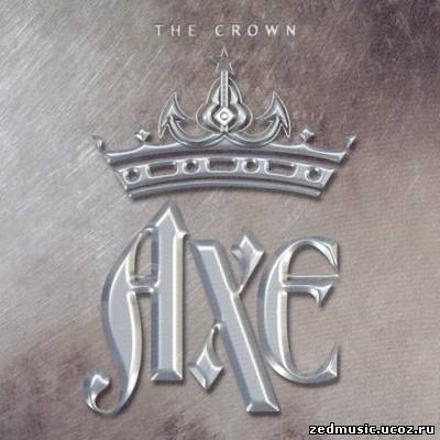 скачать Axe - The Crown (2000) бесплатно