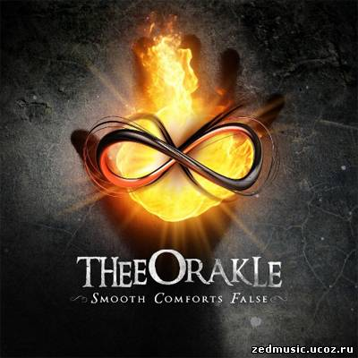 скачать Thee Orakle - Smooth Comforts False (2012) бесплатно