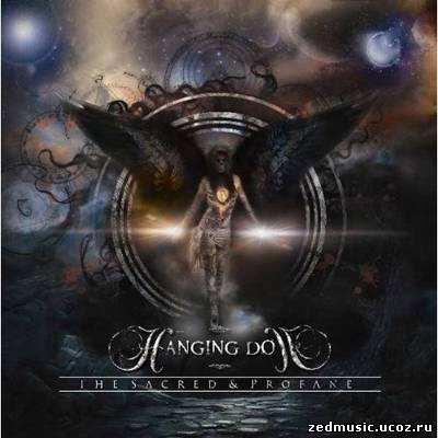 скачать Hanging Doll - The Sacred & Profane (2012) бесплатно
