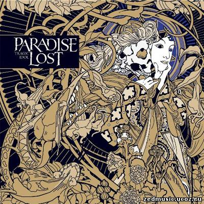 скачать Paradise Lost - Tragic Idol (2012) бесплатно