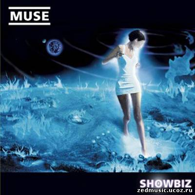 скачать Muse - Showbiz (1999) бесплатно