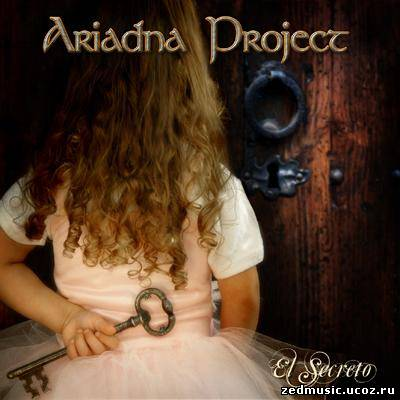 скачать Ariadna Project - El Secreto (2012) бесплатно