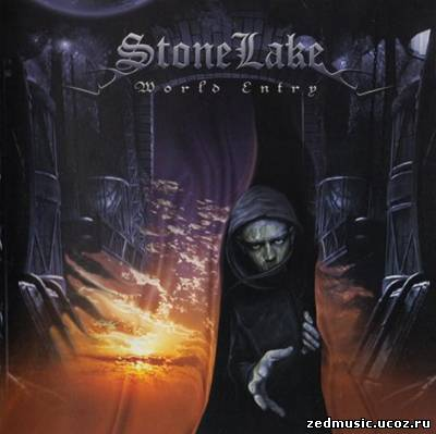скачать StoneLake - World Entry (2007) бесплатно