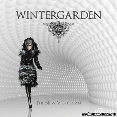 скачать Wintergarden - The New Victorian (2014) бесплатно