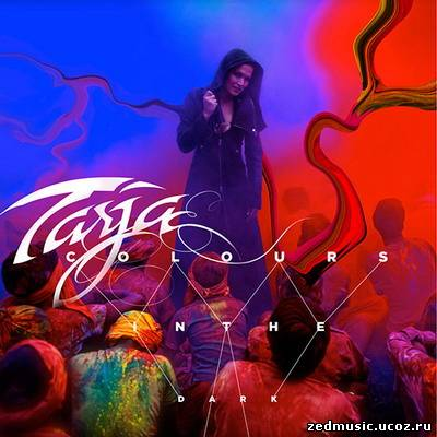скачать Tarja - Colours In The Dark (2013) бесплатно